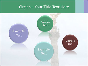 0000073646 PowerPoint Template - Slide 77
