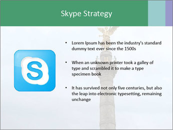 0000073646 PowerPoint Templates - Slide 8