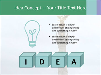 0000073646 PowerPoint Template - Slide 80