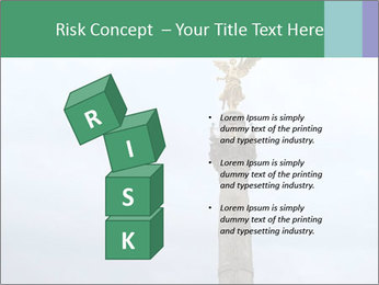 0000073646 PowerPoint Templates - Slide 81