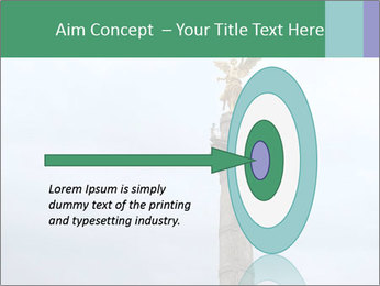 0000073646 PowerPoint Template - Slide 83