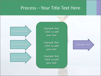 0000073646 PowerPoint Templates - Slide 85