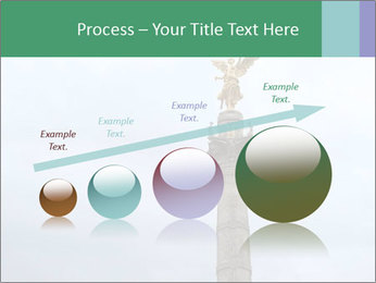 0000073646 PowerPoint Templates - Slide 87