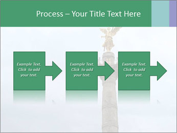 0000073646 PowerPoint Templates - Slide 88
