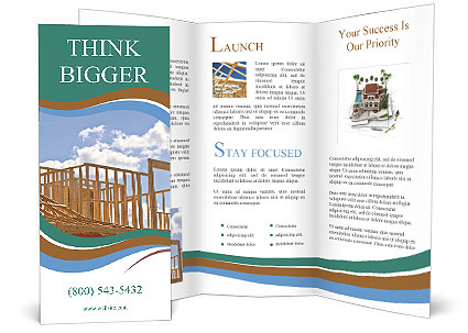 0000073647 Brochure Template