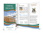 0000073647 Brochure Templates