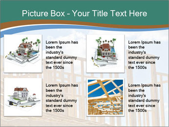 0000073647 PowerPoint Template - Slide 14