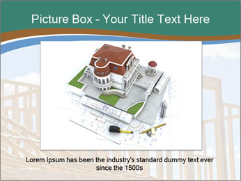 0000073647 PowerPoint Template - Slide 15