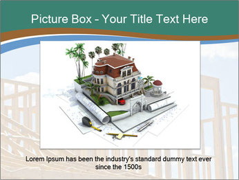 0000073647 PowerPoint Template - Slide 16