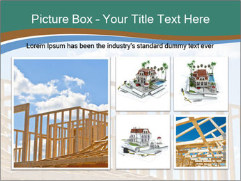 0000073647 PowerPoint Template - Slide 19
