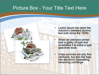 0000073647 PowerPoint Template - Slide 20