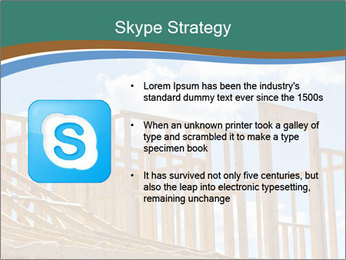 0000073647 PowerPoint Template - Slide 8
