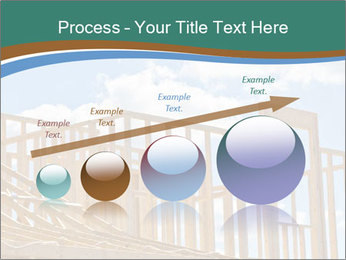 0000073647 PowerPoint Template - Slide 87