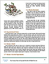 0000073647 Word Template - Page 4