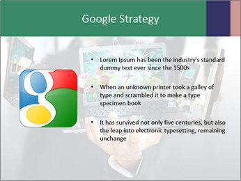 0000073648 PowerPoint Template - Slide 10