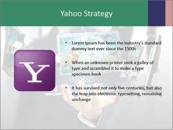 0000073648 PowerPoint Template - Slide 11