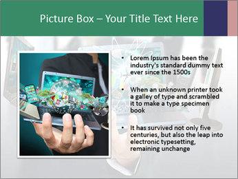 0000073648 PowerPoint Template - Slide 13