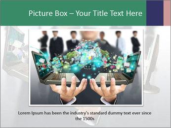 0000073648 PowerPoint Template - Slide 15