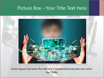 0000073648 PowerPoint Template - Slide 16