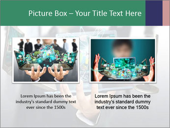 0000073648 PowerPoint Template - Slide 18