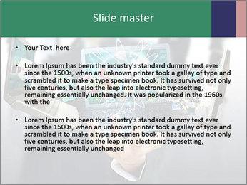 0000073648 PowerPoint Template - Slide 2