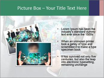 0000073648 PowerPoint Template - Slide 20