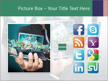 0000073648 PowerPoint Template - Slide 21