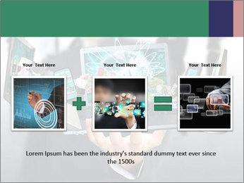 0000073648 PowerPoint Template - Slide 22