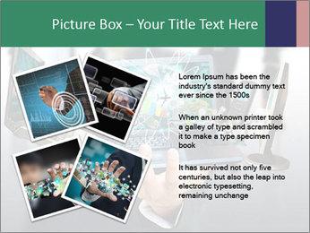 0000073648 PowerPoint Template - Slide 23