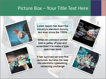 0000073648 PowerPoint Template - Slide 24