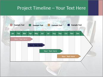 0000073648 PowerPoint Template - Slide 25