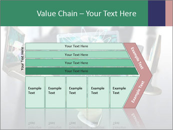 0000073648 PowerPoint Template - Slide 27