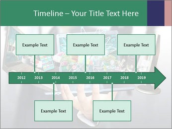 0000073648 PowerPoint Template - Slide 28