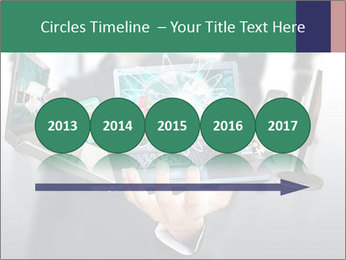 0000073648 PowerPoint Template - Slide 29