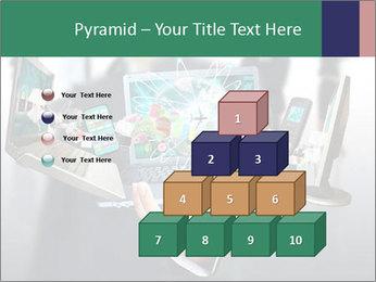 0000073648 PowerPoint Template - Slide 31