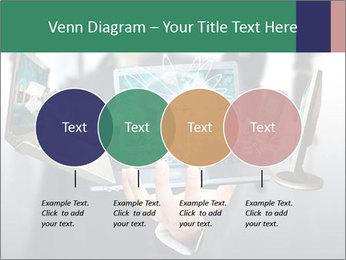 0000073648 PowerPoint Template - Slide 32