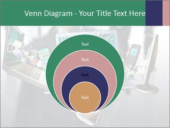 0000073648 PowerPoint Template - Slide 34