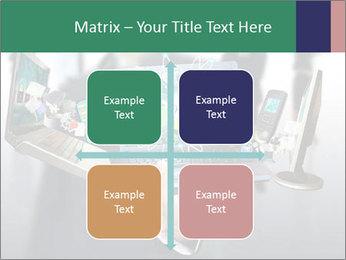 0000073648 PowerPoint Template - Slide 37