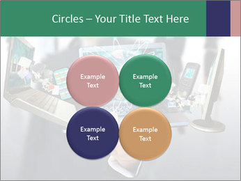 0000073648 PowerPoint Template - Slide 38