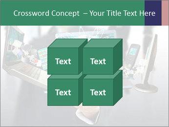 0000073648 PowerPoint Template - Slide 39
