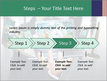 0000073648 PowerPoint Template - Slide 4
