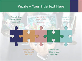 0000073648 PowerPoint Template - Slide 41