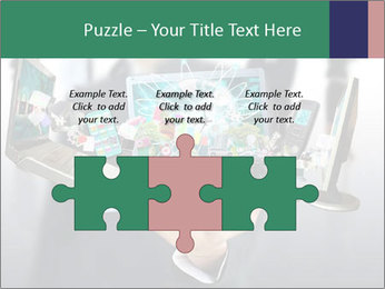 0000073648 PowerPoint Template - Slide 42