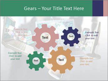 0000073648 PowerPoint Template - Slide 47