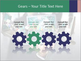0000073648 PowerPoint Template - Slide 48
