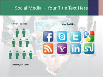 0000073648 PowerPoint Template - Slide 5