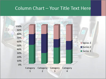0000073648 PowerPoint Template - Slide 50
