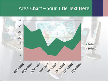 0000073648 PowerPoint Template - Slide 53