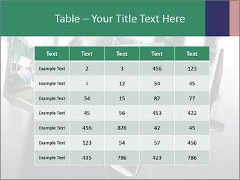 0000073648 PowerPoint Template - Slide 55