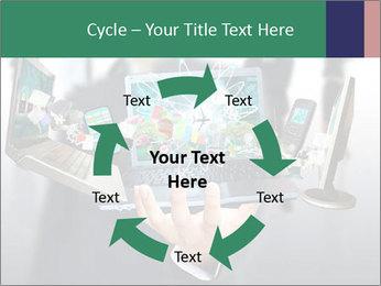 0000073648 PowerPoint Template - Slide 62